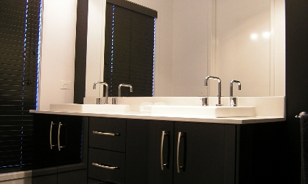 Black-Bathroom-Vanity