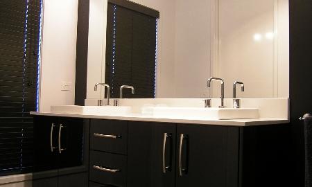 Black-Bathroom-Vanity