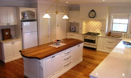 Liberty Kitchens Gallery | Liberty Kitchens