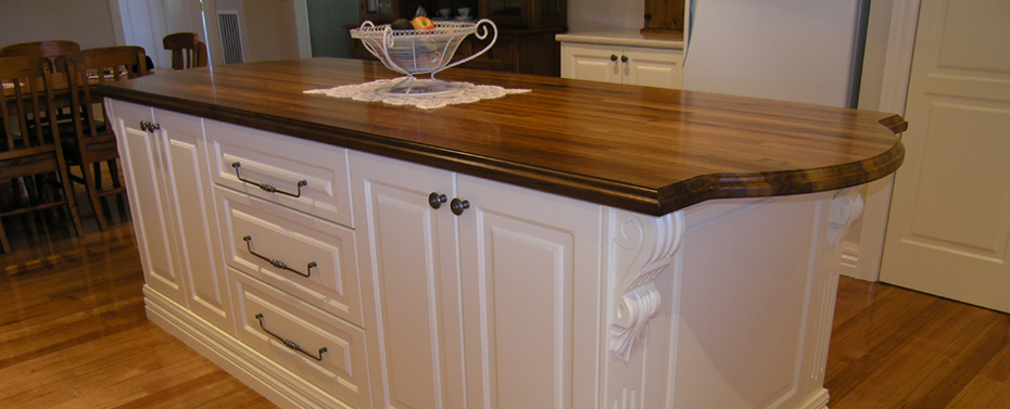 Liberty Kitchens Shepparton Kitchen Designer And Cabinet Maker